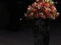 Kukat Kukkakauppa la Reine