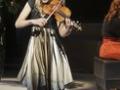 OP Pohjolan Gaillard-viulu
