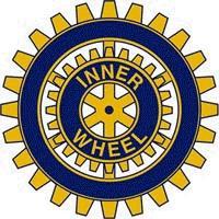 Innerwheel_logo_200x200
