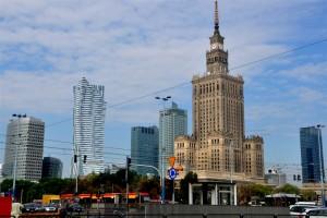 20150905-EiKlu_Warsaw_219