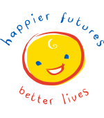 happierFutures