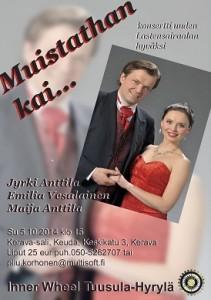 20141005_Kerava_konsertti pieni