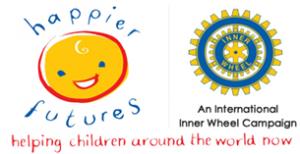 happier futures logo